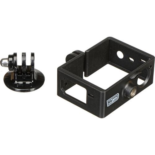 Vidpro  Frame Mount for GoPro HERO3/3 /4 FR-GP