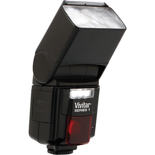 on camera flashes vivitar user manual pdf manuals com rh pdf manuals com Clip Art User Guide User Documentation