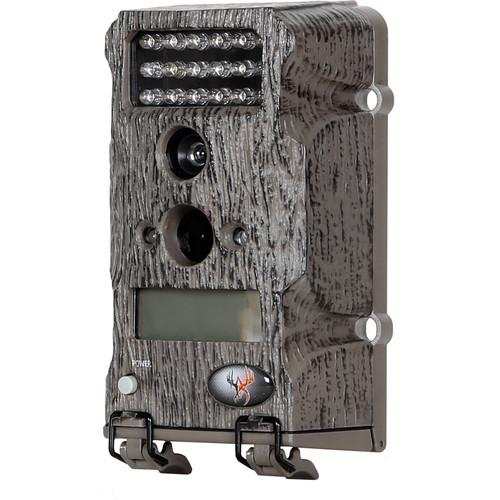 Wildgame Innovations  Blade X5 Trail Camera T5I20
