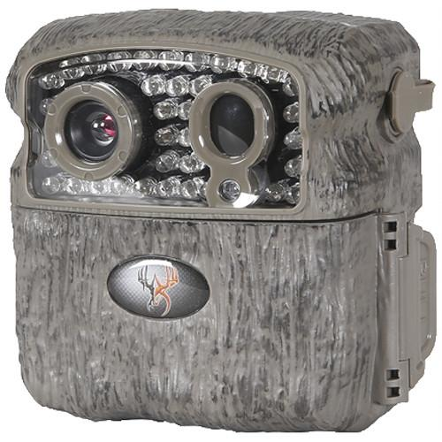 Wildgame Innovations Buck Commander Nano 12 Trail Camera P12I20