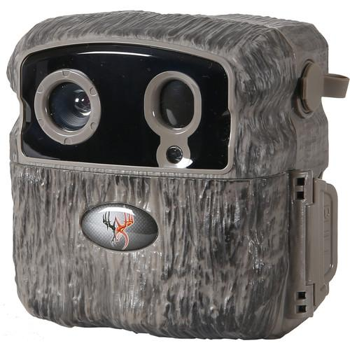 Wildgame Innovations Buck Commander Nano 16 Lights Out P16B20