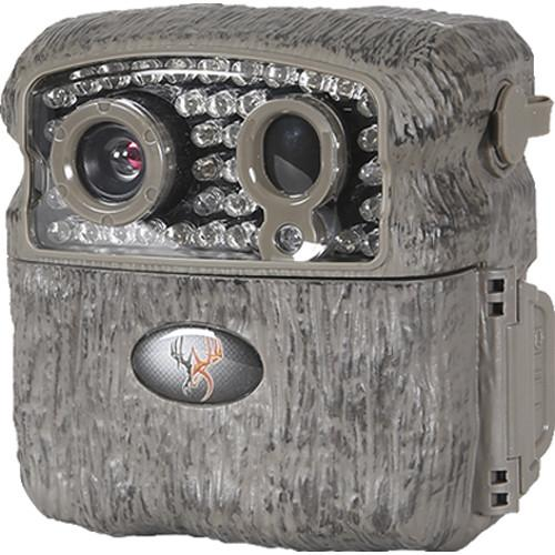 Wildgame scouting camera n8d post-use review youtube.