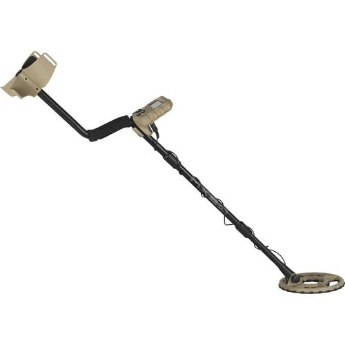 Wildgame Innovations Storm MX50 Metal Detector MX50