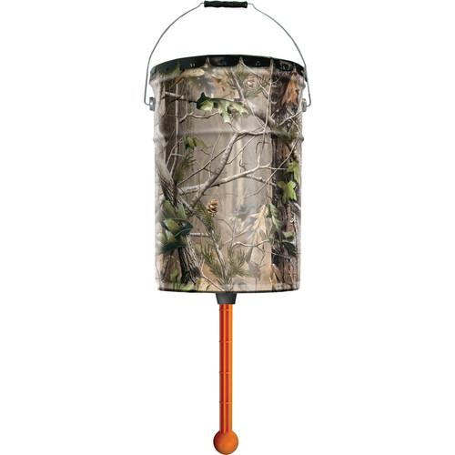 Wildgame Innovations  The Nudge Feeder W50N