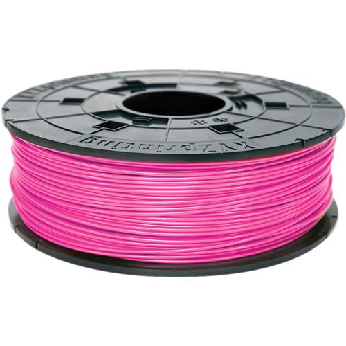XYZprinting 1.75mm ABS Filament Cartridge RF10XXUS0NJ