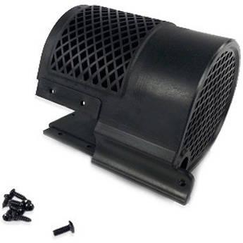 YUNEEC EGOCR003 Replacement Motor Cover for E-Go Cruiser