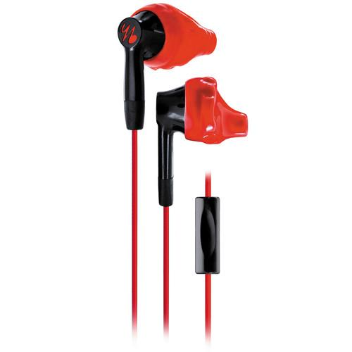 yurbuds Inspire 300 In-the-Ear Sport Earphones YBIMINSP03RNBAM