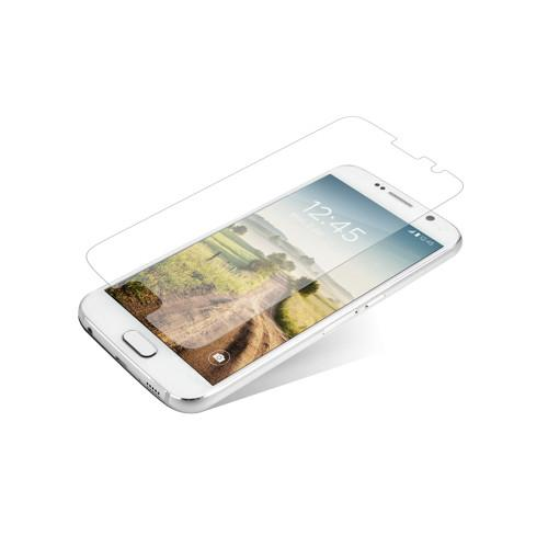 ZAGG InvisibleShield Glass Screen Protector GS6GLC-F00