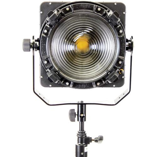 Zylight F8-B LED UV Fresnel Black-Light Fixture 26-01040