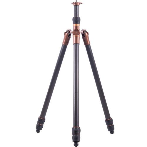3 Legged Thing Evolution 3 Pro Steve Carbon Fiber Tripod E3STEVE