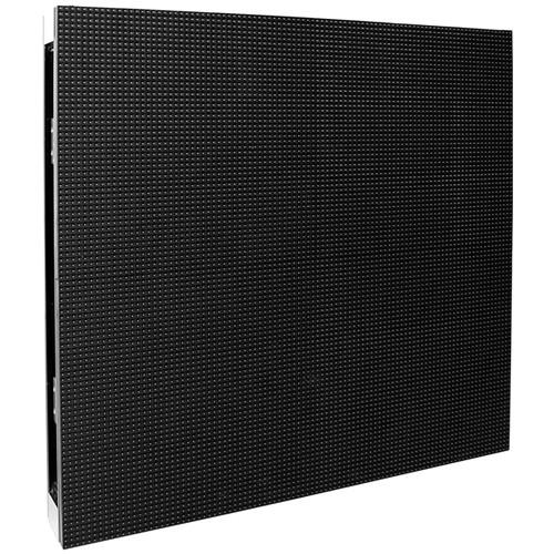 American DJ  AV6 LED Video Panel AV6