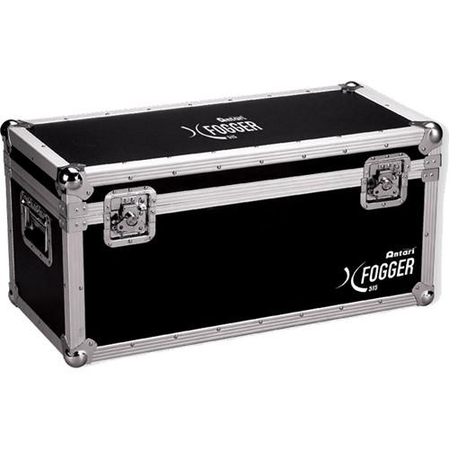 Antari Fog Machine XF-515 Flight Case for Antari X-515 PRO