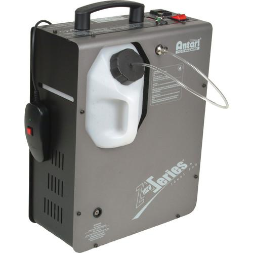 Antari Fog Machine Z-1020 Vertical Fog Machine Z-1020