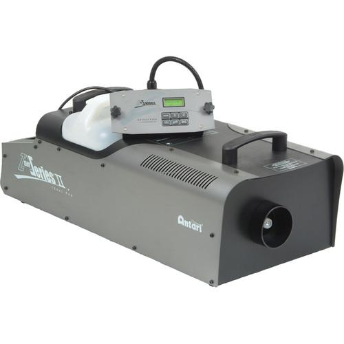 Antari Fog Machine Z-1500II Fog Machine Z-1500 II