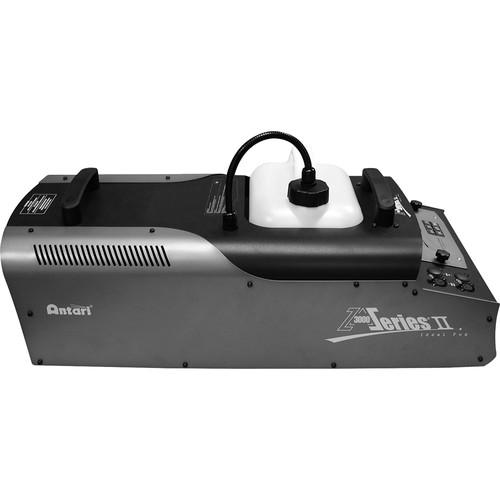 Antari Fog Machine  Z-3000II Fog Machine Z-3000II