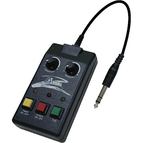 Antari Fog Machine Z-40 Timer Remote for Z-800II / Z-1000II Z-40