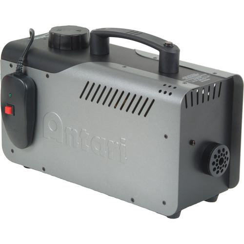 Antari Fog Machine  Z-800II Fog Machine Z-800 II