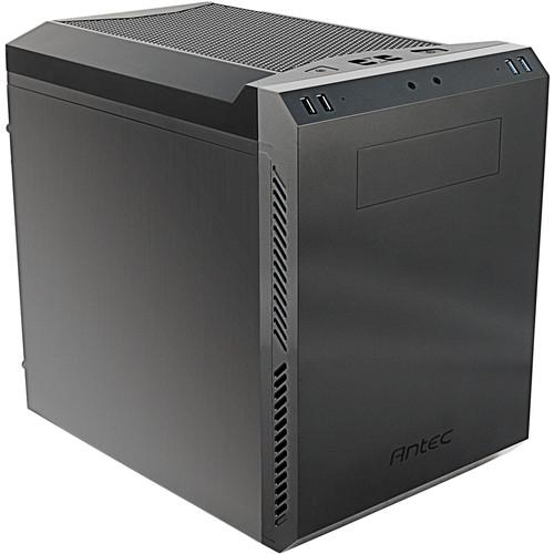 Antec  P50 Micro ATX Chassis P50