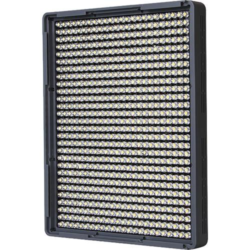 Aputure Amaran AL-HR672W Daylight LED Video Light HR672W