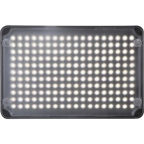 Aputure  Amaran H198C On-Camera LED Light H198C