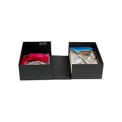Archival Methods 19-006 Print Pack Proof Box 19-006