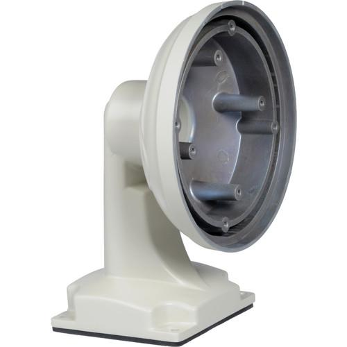 Arecont Vision MD-WMT2 Wall Mount with Cap for MegaDome MD-WMT2
