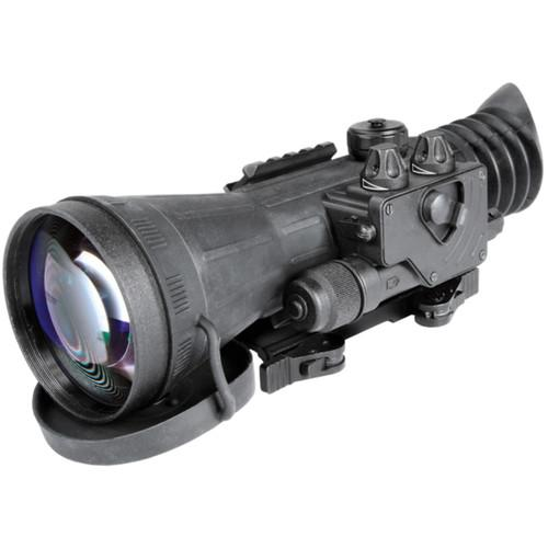 Armasight Vulcan 4.5x Gen 3P MG Night Vision NRWVULCAN4P9DA1