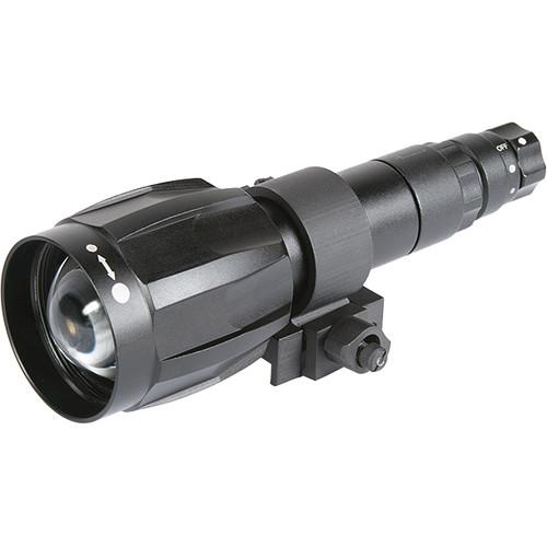 Armasight XLR-IR850 X-Long Range Illuminator ANKIXLR017
