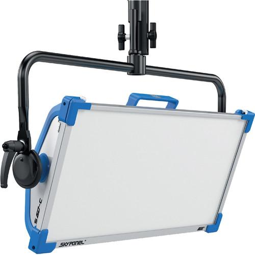 Arri  SkyPanel S60-C LED Softlight L0.0007063