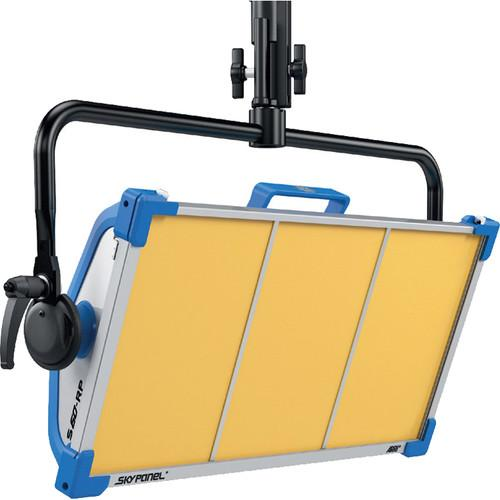 Arri SkyPanel S60-RP Daylight LED Remote Phosphor L0.0007073
