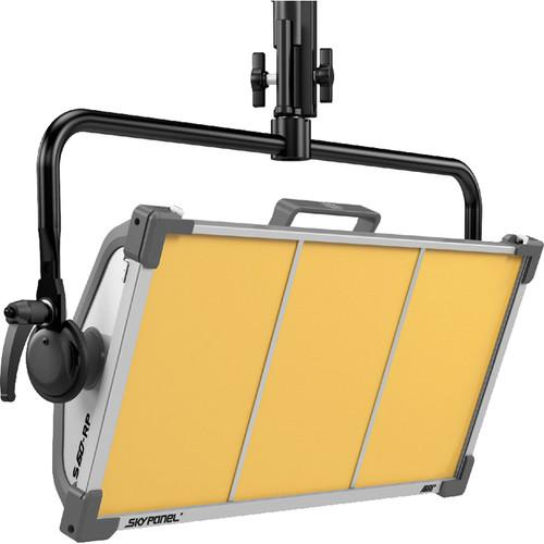 Arri SkyPanel S60-RP Daylight LED Remote Phosphor L0.0007077