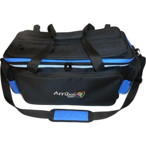 Arriba Cases AC506 Multi-Purpose Bag for Mobile Lightning AC506