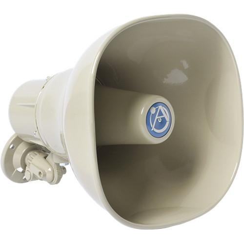 Atlas Sound  AP-15TC Horn Loudspeaker AP-15TC