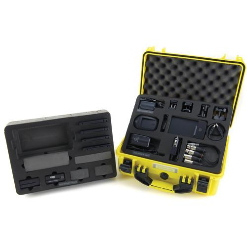 Atomos  Shogun Full Accessories Pack ATOMSHGAC1
