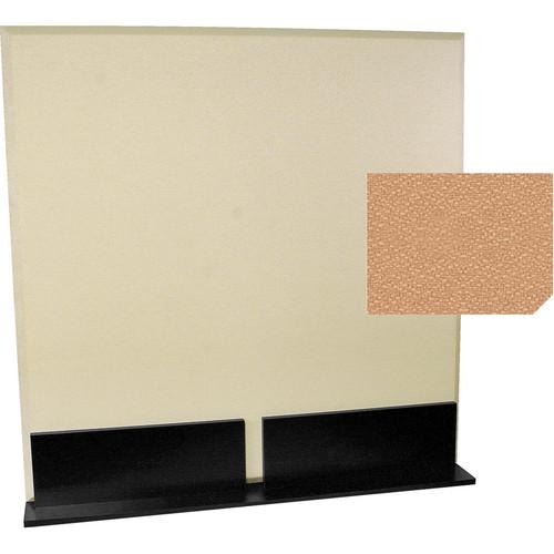 Auralex ProGo Portable Freestanding Acoustic Panel PROGO44MES