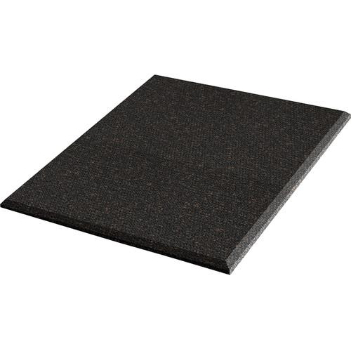 Auralex ProPanel Fabric-Wrapped Acoustical Absorption B122OBS_12