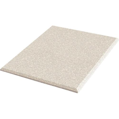 Auralex ProPanel Fabric-Wrapped Acoustical Absorption B122SST_12