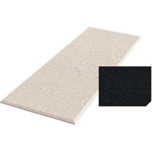 Auralex ProPanel Fabric-Wrapped Acoustical Absorption B124EBY