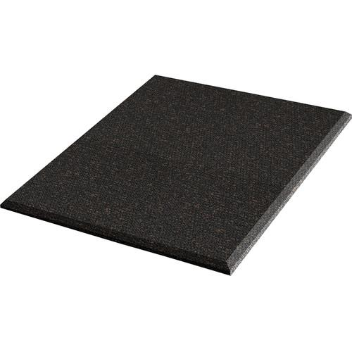 Auralex ProPanel Fabric-Wrapped Acoustical Absorption B124OBS_6