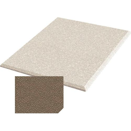 Auralex ProPanel Fabric-Wrapped Acoustical Absorption B222PUM