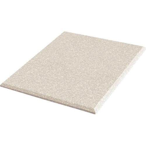 Auralex ProPanel Fabric-Wrapped Acoustical Absorption B222SST_6