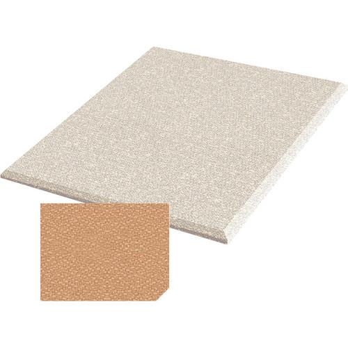 Auralex ProPanel Fabric-Wrapped Acoustical Absorption B244MES