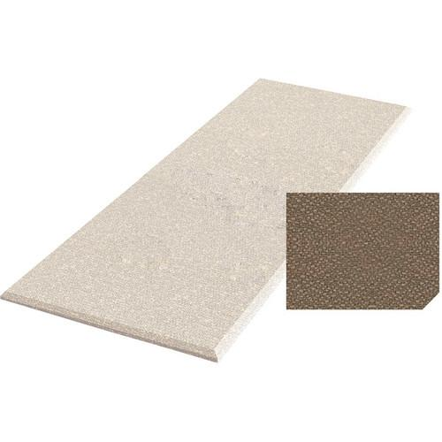 Auralex ProPanel Fabric-Wrapped Acoustical Absorption S248PUM