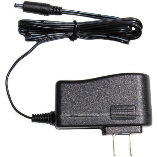 Aurora Multimedia 24V 15.5W Power Supply for DXE-CAT PS0080-1-AU