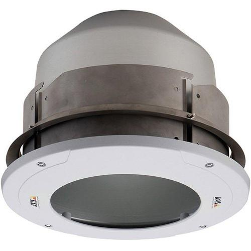 Axis Communications T94A01L Outdoor Recessed Mount 5505-721