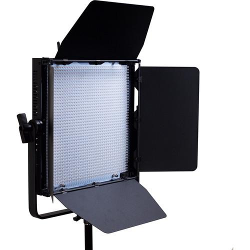 AXRTEC AXR-A-1520BV Bi-Color LED Light Panel AXR-A-1520BV
