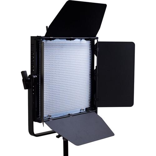 AXRTEC AXR-A-1520DV Daylight LED DMX Panel AXR-A-1520DV