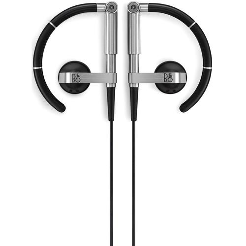 B & O Play Earphones & Earset 3I with Remote and 1108426