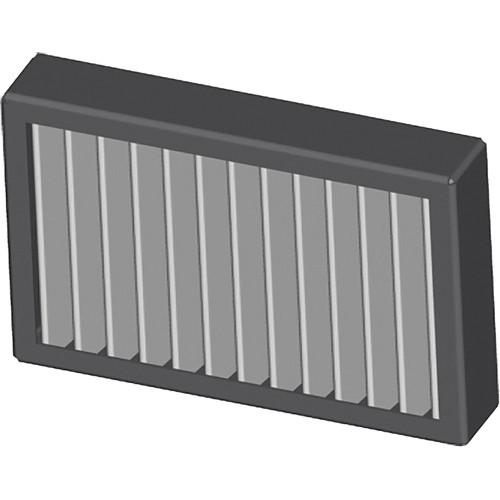 Barco  HDX-W14 HD HEPA Filter (6-Pack) R98010085