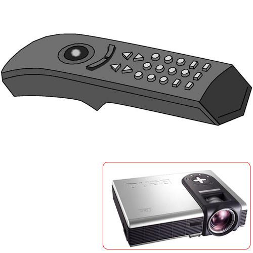 BenQ 5626J93001 Replacement Remote Control 56.26J93.001